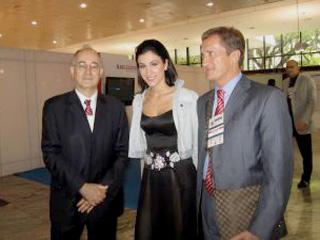 Održan tjedan turističke promidžbe Hrvatske u Brazilu