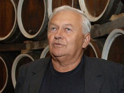"""Enjingi otkrio svoje novo vinsko blago, """"Venje 2006."""""""
