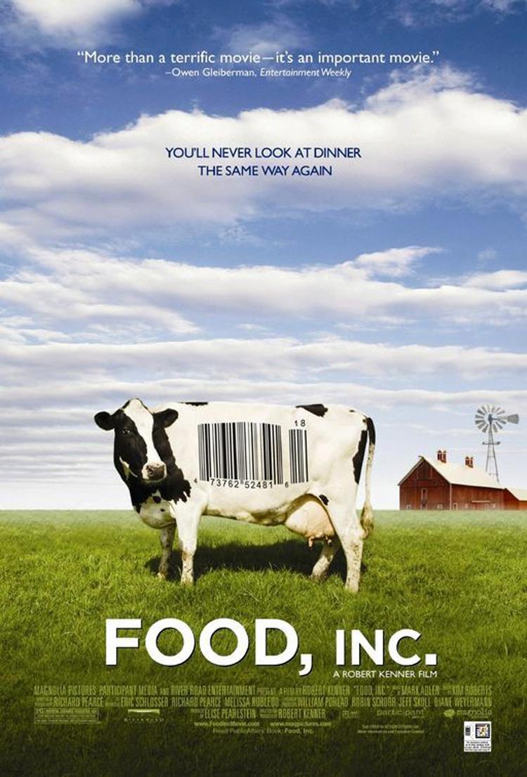 Nova pravila o označavanju hrane