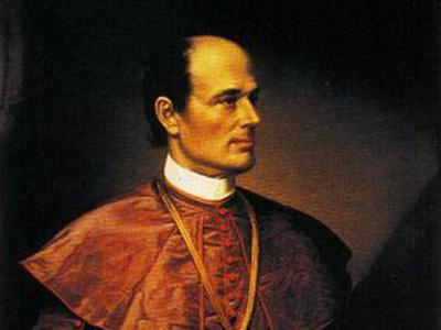 Na današnji dan, 04.02. – Rođen Josip Juraj Strossmayer