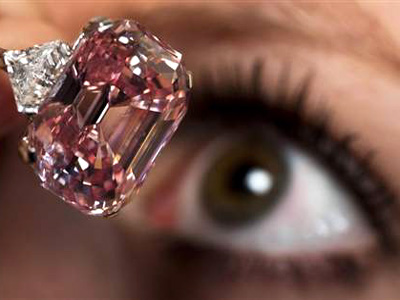 Pronađen nakit vrijedan sedam milijuna eura