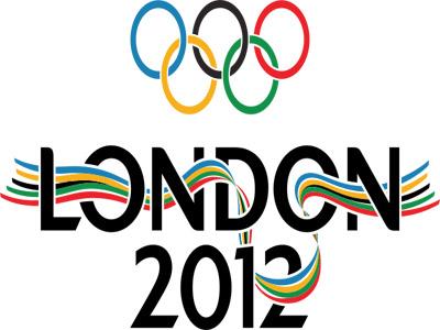 London treći put: Olimpijske igre za 11 milijardi eura