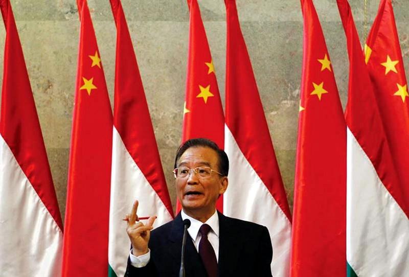 Kina u 2014. godini ostvarila rast izvoza od 6,1 posto