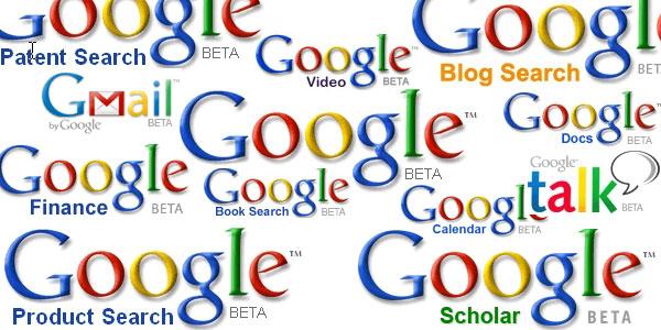 Google zatrpan zahtjevima: 'Obrišite nas s tražilice'!