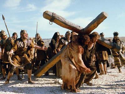 Tajna Isusova groba – prijevara ili otkriće?