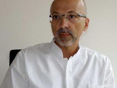 Ante Barada: Bol je mogući put do spoznaje ljudske ograničenosti