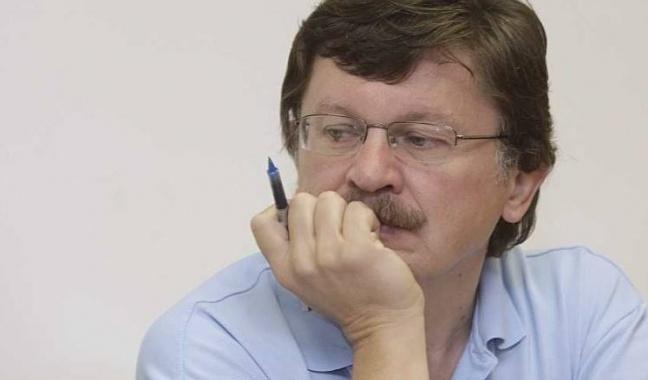 Ribić: Ishod grčkog referenduma prekretnica za Europu i Hrvatsku