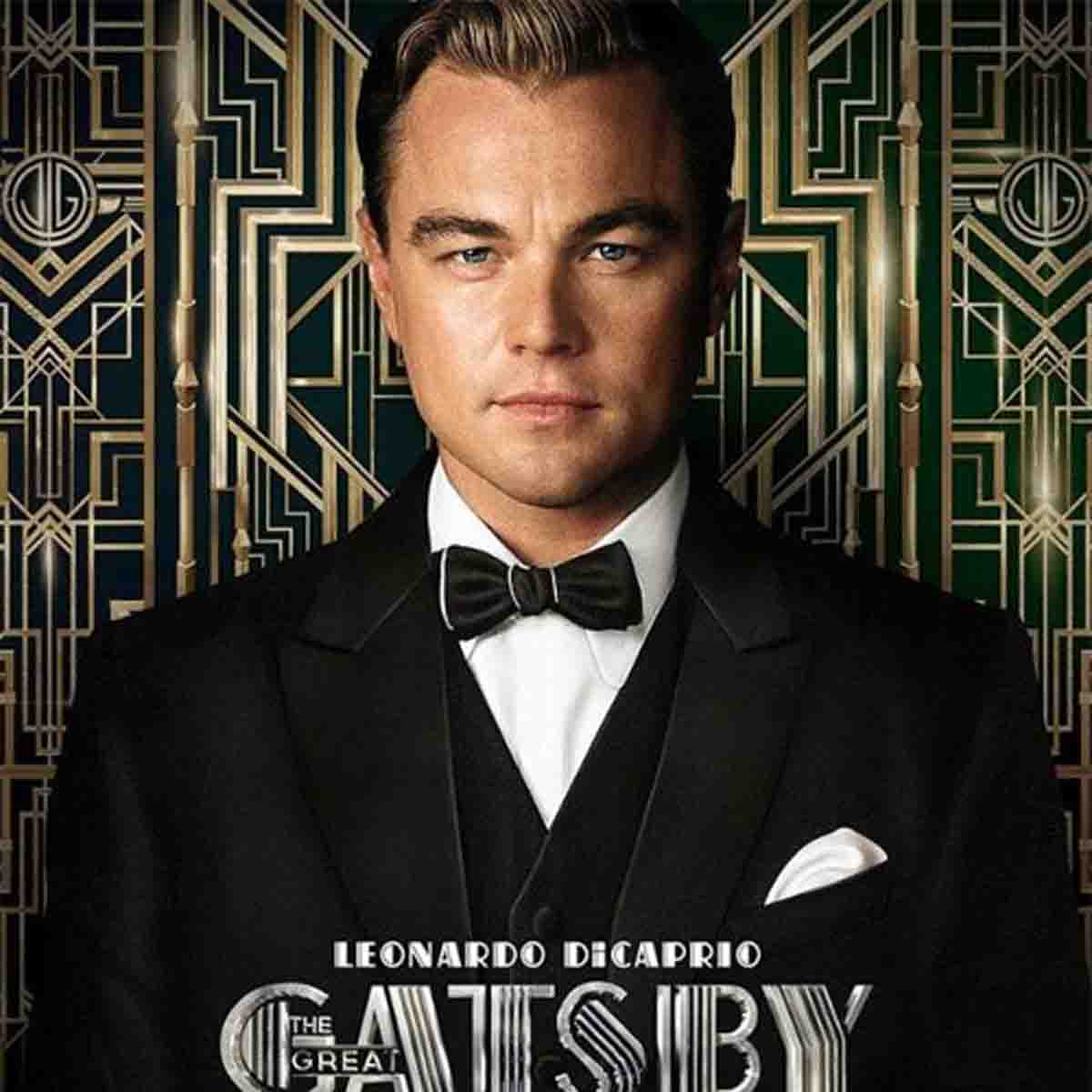 Gatsby otvara Festival u Cannes-u