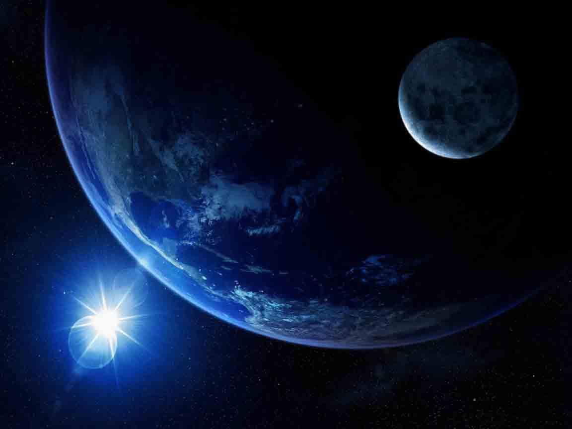 planet-zemla