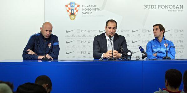 """Je li moć organizacija """"civilnog društva"""" dovoljno jaka da sruši sve što je hrvatsko"""