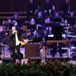koncert lisinski