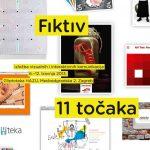 Fiktiv-izlozba-katalog-1