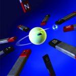 magnetski-naboj-antimaterije