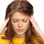 glavobolja shutter