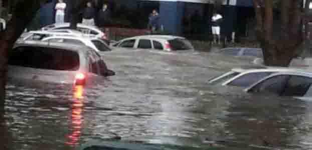 poplave argentina