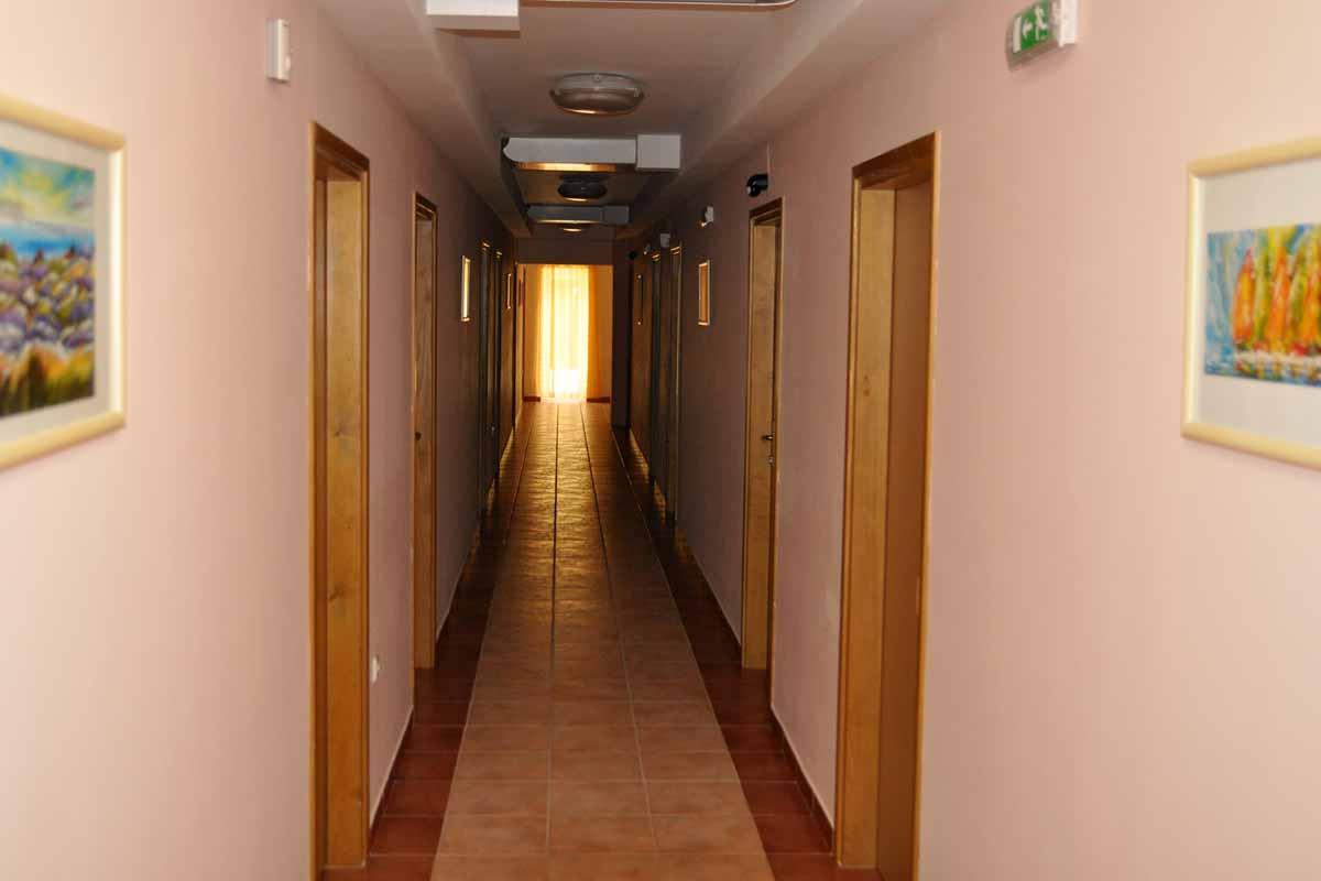 pansion emaus-novigrad istarski-elijo teklic 7