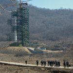 north-korea-officials-launch