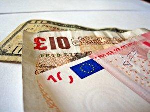money-euros-pounds-dollars