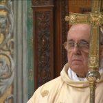Papa-Franjo