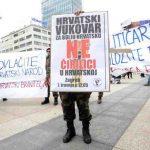 trg-prosvjed