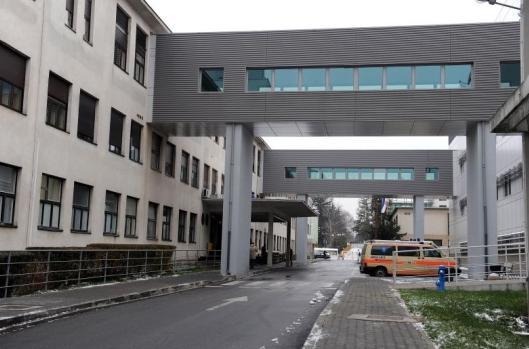 Bolnica Rebro uskoro će dobiti vrtić