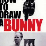 how-to-draw-a-bunny-