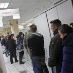 grcka nezaposlenost
