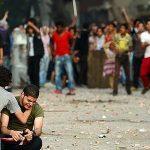 prosvjed tahrir