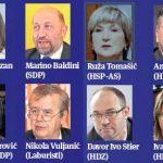 eurozastupnici