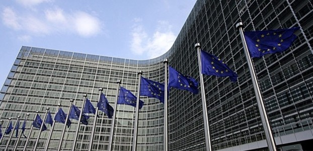 EK: Hrvatska će imati najslabiji rast BDP-a u Uniji!