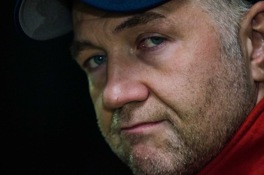 Igor Filipovic Fila-redatelj i scenarist 3