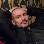 Krunoslav Belko-glumac 1