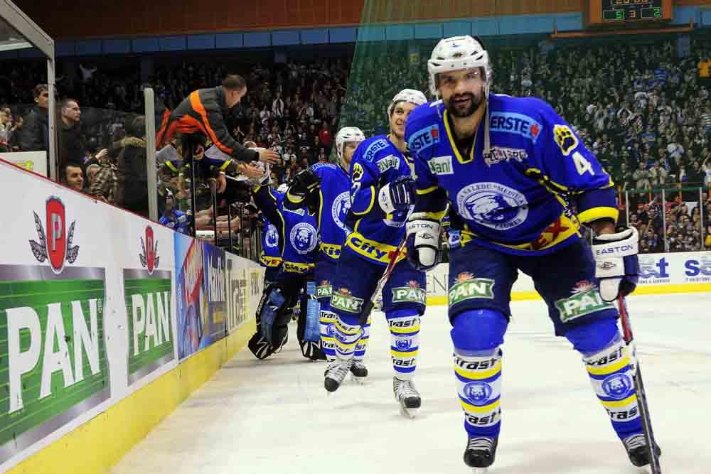 KHL-Medvesck-Zagreb