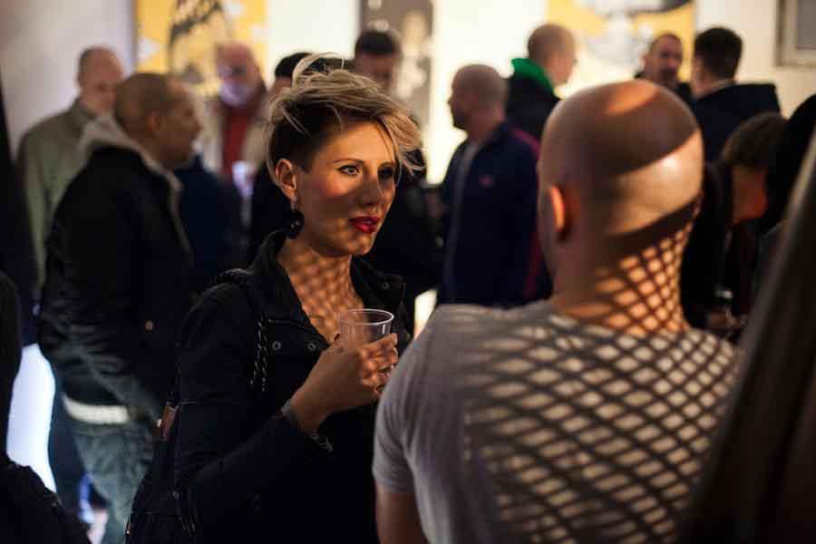 BOONIKA – svjetski trendovi moderne umjetnosti dostupni i u Zagrebu