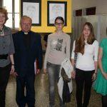Nagy-Rozic i mladi autori