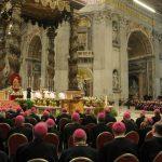 Europski-biskupi-na-audijenciji-kod-Pape