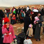 izbjeglice-sirija