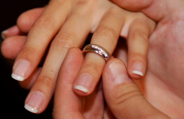 Druga strana 'vjenčanja stoljeća': Nakon glamura (za)ostali dugovi?
