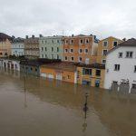 poplave austrrija