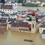 njemacka-poplava-getty
