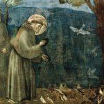 sveti-Franjo
