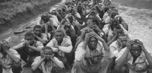 ropstvo