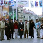 festival umjetnickih zastavica 2013 foto Dijana Nazor i Davor Curic 1