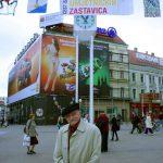 festival umjetnickih zastavica 2013 foto Dijana Nazor i Davor Curic 3