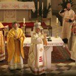 Muka presvete Bogorodice