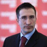 Boris Trupčevic PXL