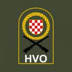 HVO logo