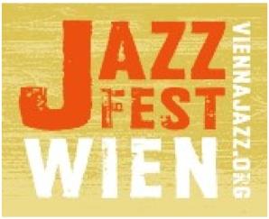 Jazz Fest Wien