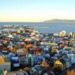 Reykjavik-panorama-Iceland