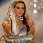 Aida Muratovic 1